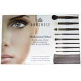 Borghese Professional Select 9-Piece Brush Set