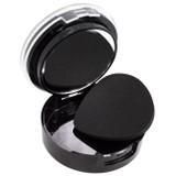 Revlon Colorstay 2-in-1 Compact Makeup & Concealer
