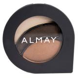 Almay Intense i-Color Everyday Neutrals Eye Shadow Trio