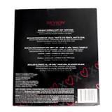 Revlon Holiday Sparkle Gift Set