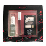 Revlon Holiday Glow Gift Set