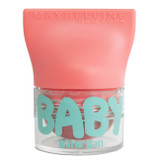Maybelline Baby Lips Balm Ball
