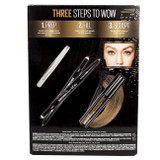 Maybelline Brows That Wow Gift Set