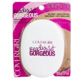Cover Girl Ready Set Gorgeous Fresh Complexion Powder Foundation