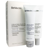StriVectin LABS 5-Minute Weekly Glycolic Peel 2-Step System