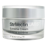 StriVectin LABS Extreme Cream, 1 fl. oz.