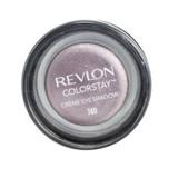 Revlon ColorStay Crème Eye Shadow