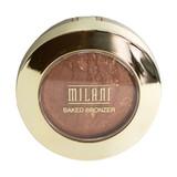 Milani Baked Powder Bronzer