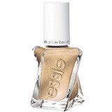 Essie Gel Couture Nail Color - 384