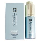Vanessa Williams Revitalistic Skincare Re-Start Skin Serum 1 oz