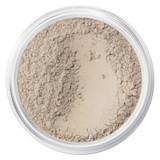 Revlon Nearly Naked Mineral Powder Foundation SPF15