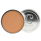 Cargo Cosmetics Swimmables Water Resistant Bronzer (Travel Size) - 03 Warm