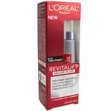 Loreal Revitalift Volume Filler Eye Treatment 0.5 oz