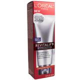 Loreal Revitalift Volume Filler Night Cream 2.0 oz