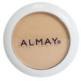 Almay Clear Complexion 4 in 1 Blemish Eraser Pressed Powder