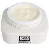 Erno Laszlo Phormula 3-9 Repair Cream, 0.5 fl oz