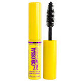 Maybelline The Colossal Volum' Express Mascara (Travel Size)