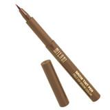 Milani Brow Tint Pen - 01 Natural Taupe