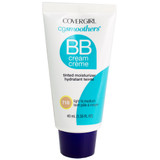 Cover Girl Smoothers BB Cream Tinted Moisturizer