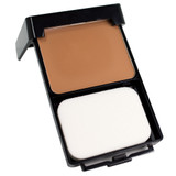 Cover Girl Ultimate Finish 3-in-1 Foundation