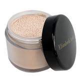 Elizabeth Arden Flawless Finish Ultra Smooth Loose Powder (Travel Size)