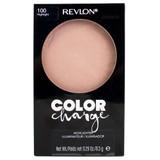 Revlon Color Charge Powder Highlighter - 100 Highlight