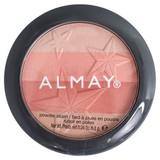 Almay Smart Shade Powder Blush (Stars)