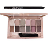 Maybelline Dare To Go Nude Makeup Set