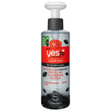 Yes To Tomatoes Detoxifying Charcoal Micellar Cleansing Water 7.77 fl oz