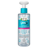 Yes To Cotton Comforting Micellar Cleansing Water 7.77 fl oz