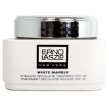 Erno Laszlo White Marble Intensive Decollete Treatment SPF 20, 1.7 fl oz