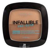 Loreal Infallible Pro-Glow Powder