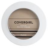 Cover Girl Vitalist Healthy Powder