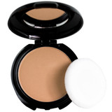 Cover Girl Outlast All-Day Matte Finishing Powder - 850 Medium to Deep