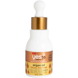 Yes to Miracle Oil Brighten & Condition Argan Oil, 1.0 fl oz