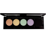 Loreal Infallible Total Cover Color Correcting Kit