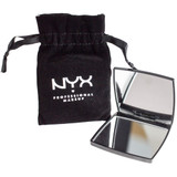 NYX Dual Sided Compact Mirror