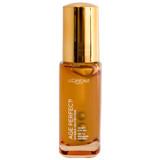 Loreal Age Perfect Hydra-Nutrition Honey Eye Gel, 0.5 fl oz