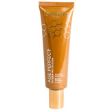 Loreal Age Perfect Hydra-Nutrition All Over Honey Balm, 1.7 fl oz