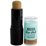 Maybelline Face Studio Master Blur Stick Pore Minimizing Primer