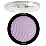 Maybelline Face Studio Master Holographic Prismatic Highlighter