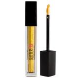 Maybelline Glitter Fix Lip Gloss