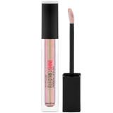 Maybelline Electric Shine Prismatic Lip Gloss -155