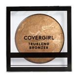 Cover Girl Trublend Bronzer - 200 Bronze