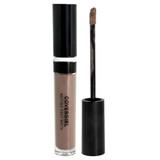 Cover Girl Melting Pout Matte Liquid Lipstick - 355 Gray Matters
