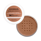 Cover Girl TruBlend Minerals Loose Mineral Bronzer