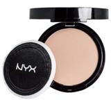 NYX Blotting Powder - 04 Deep