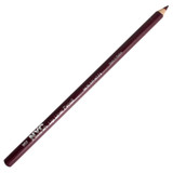 NYC New York Color Lip Liner Pencil