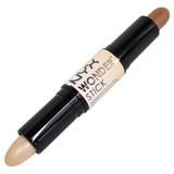 NYX Wonder Stick Highlight and Contour Stick - 04 Universal