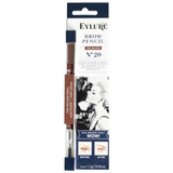 Eylure Firm Textured Brow Pencil